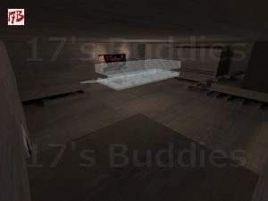 ZI_MADERA_BOX