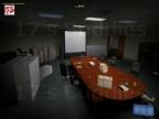 PH_OFFICE