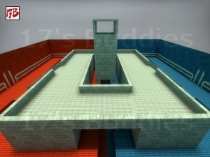 AWP_LEGO_R