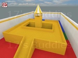 AWP_LEGO_2S