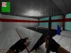 DEATHRUN_ABOVETHECLOUDS_V3