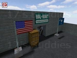WALMART_MASSACRE