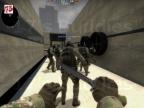 DEATHRUN_COLDMETAL2_GO