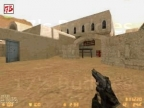CS_ARABSTREETS2