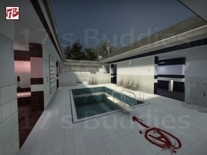 FY_POOL_DAY