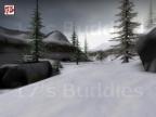 DE_WINTER_FOREST_FINAL