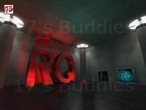 ZPO_REDQUEEN_CG_B2