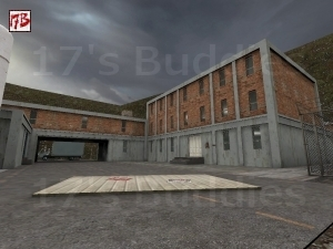 DE_BUILDINGATTACK_SIMP