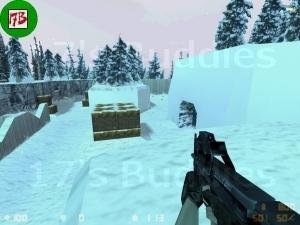 aim_winter_cz