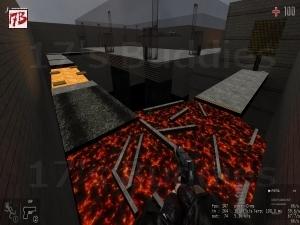 ZPO_DEATHRUN_CORRIDA_V9F4