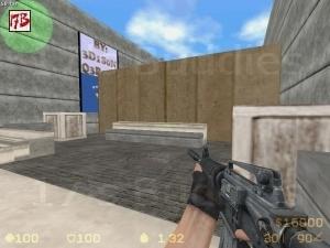 AIM_M4A1_EDY