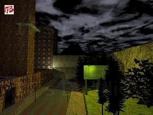 ZM_SILENT_HILL_STREET_V1