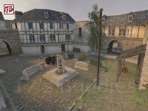 dod_hameau_rc1