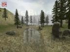 HG_FOREST_V1