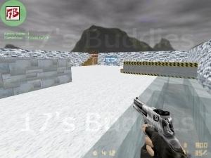 ZM_SNOWLIGHT_V1