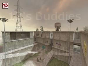 dod_zm_bam_nuclear_bomb