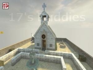 dod_zm_two_churches_v3