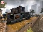 indi-slum_new_7