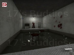 MG_SAW_2_REMAKE_BETA