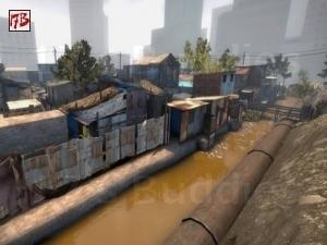 de_indi-slum