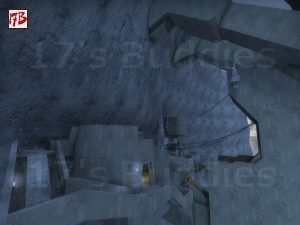 GG_LOCKOUT_HALO2_V2