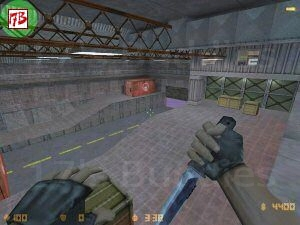 cs_assault