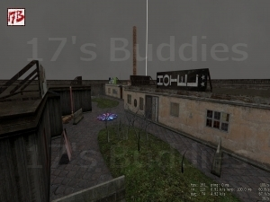 DM_CRAZY_TOWN2TEST1
