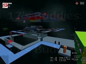 ZPO_DEATHRUN_ASDF_B24