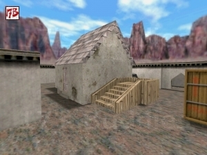 AIM_DOMINICAL