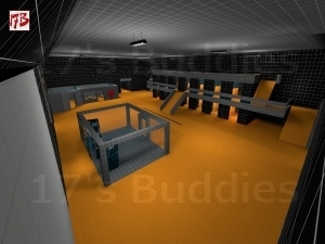 JB_B1_DETENTION_CENTER