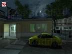DM_PET_VET_MAP_NIGHT
