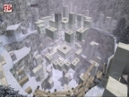 DEATHRUN_SNOW