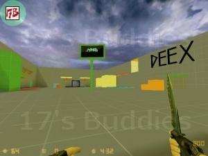 C21_DG_JK_DEEX