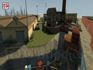 KOTH_COMPOUND