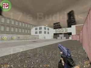 ZSM_DEAD_CITY