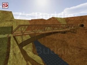 aim_bridge_1337