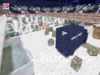 35HP_SNOW
