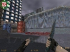 CS_ASSAULT_UPC