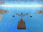 SURF_10X_RELOADED_FOR_CSGO
