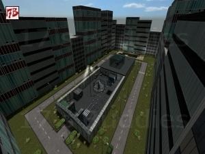 BA_JAIL_FUTURE_CITY_V5_FIX