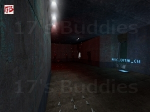 COOP_CITADEL_ESCAPE_V2FIX