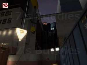 KOTH_CONTAINER
