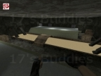 KNIFE_MAHUANA