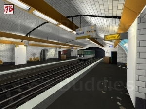 DE_PARIS_SUBWAY2