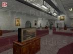 AHL_MUSEUM