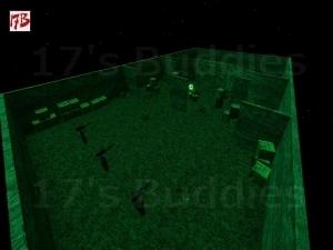 ZPO_TR1_TABLE_V2